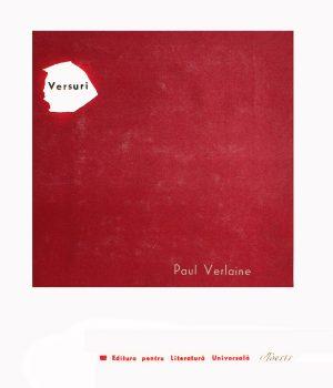 Versuri - Paul Verlaine