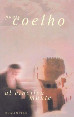 Al Cincilea Munte - Paulo Coelho