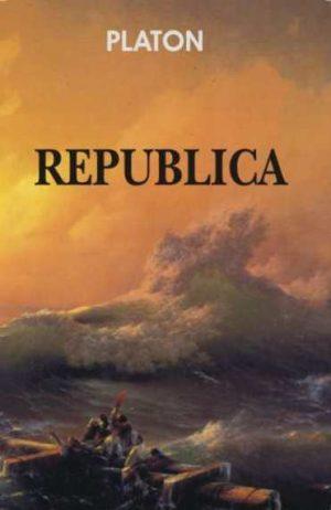 Republica - Platon
