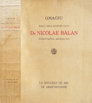 vk cărți italiene pentru străini