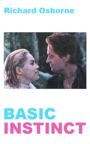 Basic Instinct - Richard Osborne