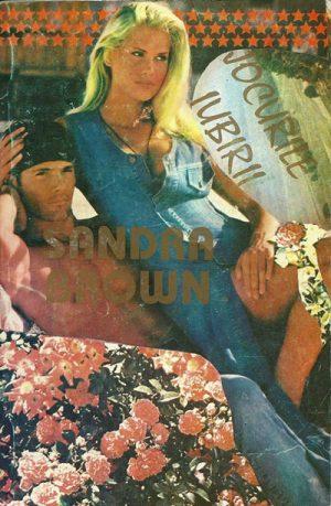 Jocurile iubirii - Sandra Brown