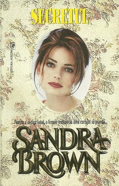 Secretul - Sandra Brown