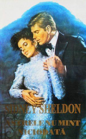 Astrele nu mint niciodata - Sidney Sheldon
