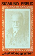 Autobiografie - Sigmund Freud