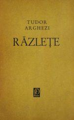Razlete (editia princeps