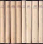 Tudor Arghezi - Scrieri (opere complete