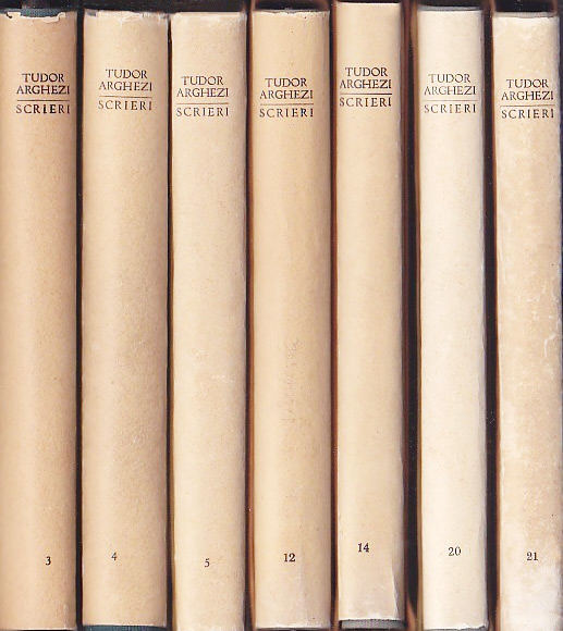 22 volume)