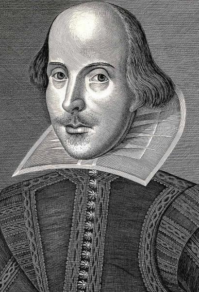 Opere complete (11 vol.) - William Shakespeare