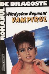 Vampirul - Wladyslaw Reymont