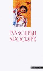 Evanghelii apocrife - ***